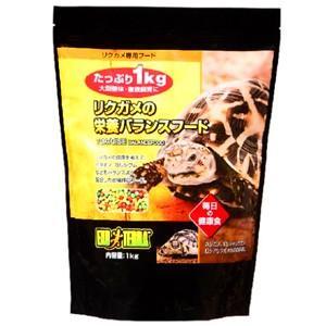 【PET】GEX エキゾテラ フード 爬虫類・...の関連商品6