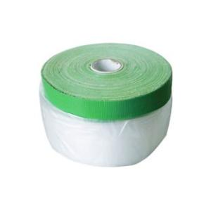 【増税により値上げはしていません】期間限定送料無料布マスカーテープ1100mm×25m(10本入)1個あたり約182円|daishin-bussan3