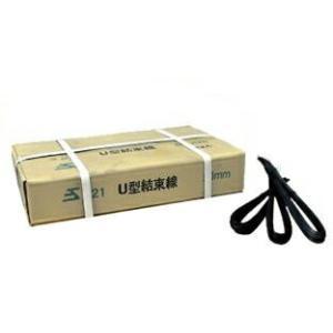 【増税により値上げはしていません】結束線(450mm)【S】|daishin-bussan3