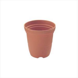 【リッチェル】 カラーバリエ長鉢(5型) 色:B...の商品画像