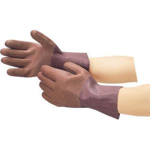 トラスコ中山 シームレス手袋 Mサイズ DPM-2368 [A060303]|daishinshop