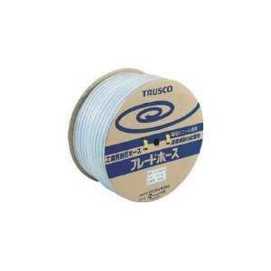 <title>トラスコ中山 ブレードホース 9X15mm 100m TB-915D100 格安 価格でご提供いたします B020202</title>