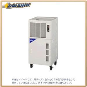 ナカトミ 【個人宅不可】 除湿機 DM-15T [A220503] daishinshop