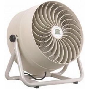 ナカトミ 【在庫品】 35cm 循環 送風機 風太郎 100V CV-3510 [A220404]|daishinshop