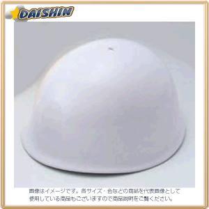 トーヨーセフティ TOYO 【在庫品】 ABS製 ヘルメット 白 #110 [A230303]|daishinshop