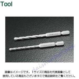 ユニカ 充電インパクトドライバービット磁器タイ...の関連商品7