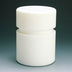 <title>フロンケミカル フッ素樹脂 PTFE 分解容器 25cc NR0216-003 A012022 男女兼用</title>