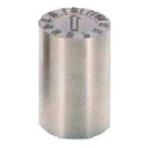 格安 浦谷商事 至上 W型金型デートマークデートマークOD型 外径16mm A011915 WS-OD-16