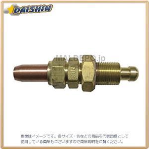 三共コーポレーション サン 中型切断機 火口 ...の関連商品1