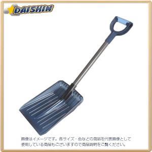 コンパル  車載&ハウスくん(83cm) 0 [B03100...