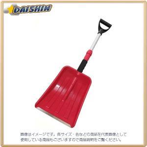 コンパル  伸びる・搭載ショベル 0 [B031003]...