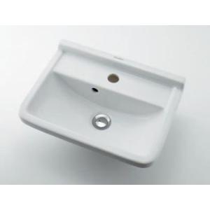 カクダイ KAKUDAI 個人宅不可 A150101 No.DU-0750450000 通販 激安 全商品オープニング価格 壁掛手洗器