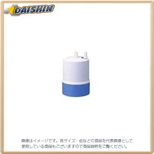 KVK 浄水器用カートリッジ 至上 取替え用 Seasonal Wrap入荷 Z640 A150304
