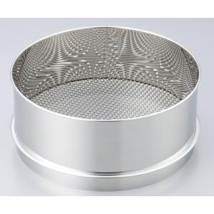 アズワン AS メーカー公式ショップ ONE ステンレス篩300×100 11.2mm 5-3295-15 A100503 驚きの値段