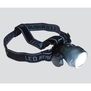 アズワン AS ONE  アクアヘッドライト KE-170 3-4987-01 [A100609]