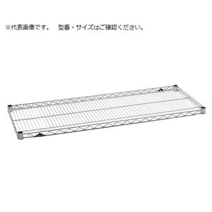 <title>アズワン AS ONE スーパーエレクター用棚 MS1820 3-326-07 宅配便送料無料 A100705</title>
