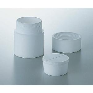 <title>アズワン AS ONE フッ素樹脂 PTFE 分解容器 25ml 大幅にプライスダウン 4-1015-03 A012024</title>