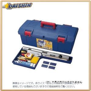 リングスター  ドカット ブルー D-7000 [A180101]