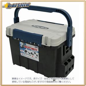 メイホー MEIHO 【在庫品】 バケットマウス BM-9000 ((4)) ブラック [A180101]|daishinshop