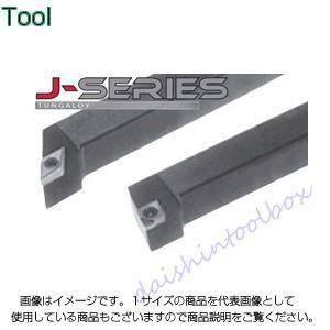 タンガロイ 外径用TACバイト 新作からSALEアイテム等お得な商品満載 JTTACR0810K08 A080115 完売