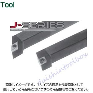 <title>タンガロイ 外径用TACバイト 日本産 JTTANR1216K16 A080115</title>