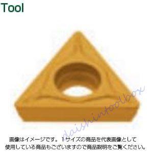 タンガロイ 旋削用M級ポジTACチップ 大規模セール NEW CMT GT730 A080115 TPMT16T304-PS 10個入