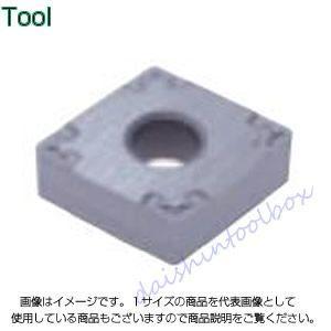 タンガロイ 旋削用G級ネガTACチップ CMT GT730 CNGG090302-01 低廉 A080115 特売 10個入