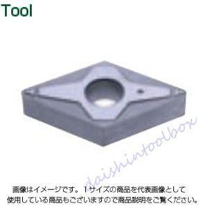タンガロイ 上品 旋削用M級ネガTACチップ 特価 CMT NS730 10個入 A080115 DNMG150408-TF