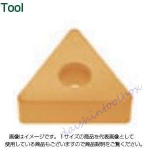 タンガロイ 旋削用M級ネガTACチップ 本物 T5105 TNMA160404 10個入 人気上昇中 A080115