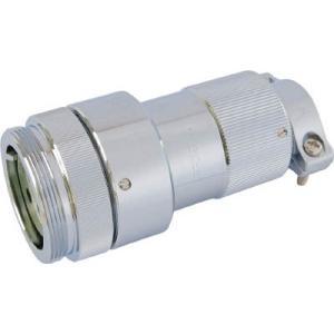 七星科学研究所 防水メタルコネクタ NWPC-44シリーズ 割引も実施中 10極 ☆正規品新品未使用品 A072121 ADF20 NWPC-4410-ADF20
