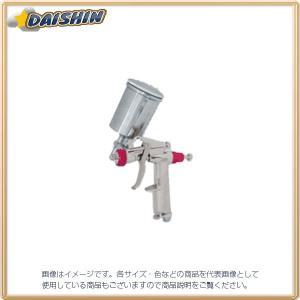近畿製作所 キンキ標準スプレーガン・重力 KX-3-10 [A190508]|daishinshop