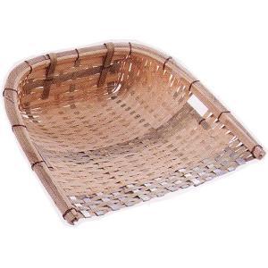 小柳産業 【取寄品】 天然素材 石み 45051 【085206】 (ガーデニング)|daishinshop