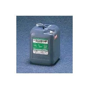 <title>エスコ ESCO 20kg 泥状 スケール除去剤 ニュークリンスターHP EA119-5 在庫一掃売り切りセール I020603</title>