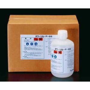 <title>エスコ ESCO 1kg 冷却水刹藻 激安超特価 殺菌剤 6個 EA115-33 I020603</title>