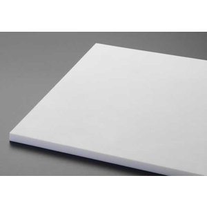 <title>エスコ ESCO 300x300x8.0mm 人気ブランド多数対象 フッ素樹脂板 EA440DV-109 I240308</title>