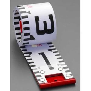 <title>エスコ ランキングTOP10 ESCO 60mmx 20m 測量テープ EA720MA-11A I110815</title>