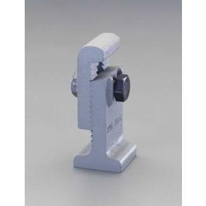 <title>エスコ ESCO 220-340mm 90kN 低価格化 ステップブロック EA637DB-3 I070301</title>