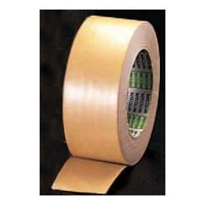 <title>エスコ ESCO 50mmx50m クラフトテープ 50巻 当店一番人気 EA944ND-50B I250106</title>