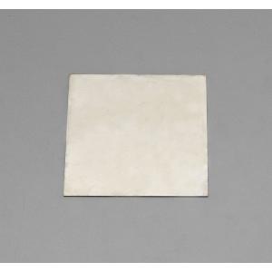 エスコ ESCO 600x300x 2.3mm みがき鋼板 EA441VG-233 [I240302]の画像
