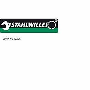<title>スタビレー 爆買い送料無料 STAHLWILLEI 打撃メガネ 42450067 4205A-1.11 16 A010324</title>