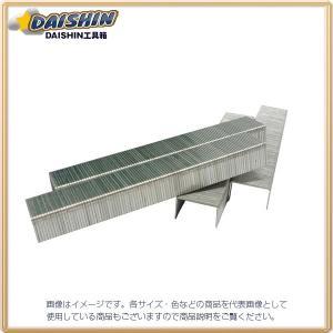 DAISHIN工具箱 【在庫品】 ホビータッカー 替針 ステープル 12mm x8mm 1000本入  [A020801]|daishinshop