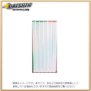 DAISHIN工具箱 【在庫品】 ホットガン グルーガン スティック 12本入り  [A020801]|daishinshop