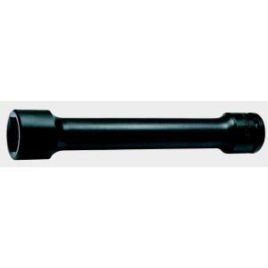 <title>コーケン Ko-Ken 1 25.4mm インパクトホイールナット用ロングソケット 23mm 18102M.400-23 A010913 本店</title>