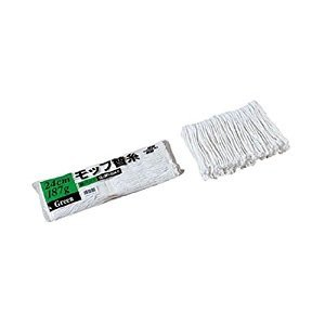 テラモト 糸ラーグ(緑パック) CL36102...の関連商品5