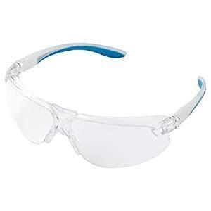 ミドリ安全 二眼型保護メガネ MP-822 [...の関連商品6