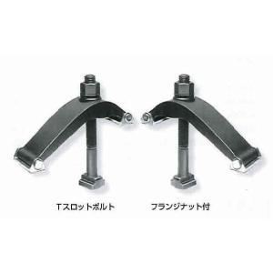 スーパーツール 日本メーカー新品 スイベルニュークランプ NC60 A011810 国産品