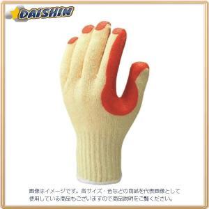 ショーワグローブ No301ゴム張り手袋 N...の関連商品10