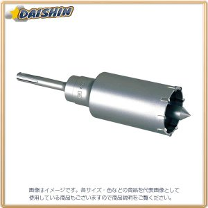 <title>ミヤナガ 600W コアビット セット 70 選択 600W70 A080210</title>