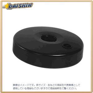 カーボーイ カラープラポール ベース ブラック...の関連商品6