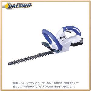 ハイコーキ HiKOKI コードレス 植木バリカン14.4V FCH14DSL(30) [B040502]|daishinshop